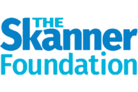 The Skanner Foundation